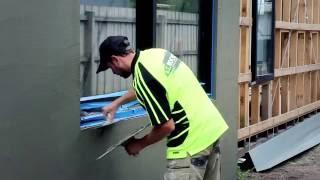 Rockcote Render- Top Property TV Sponsors