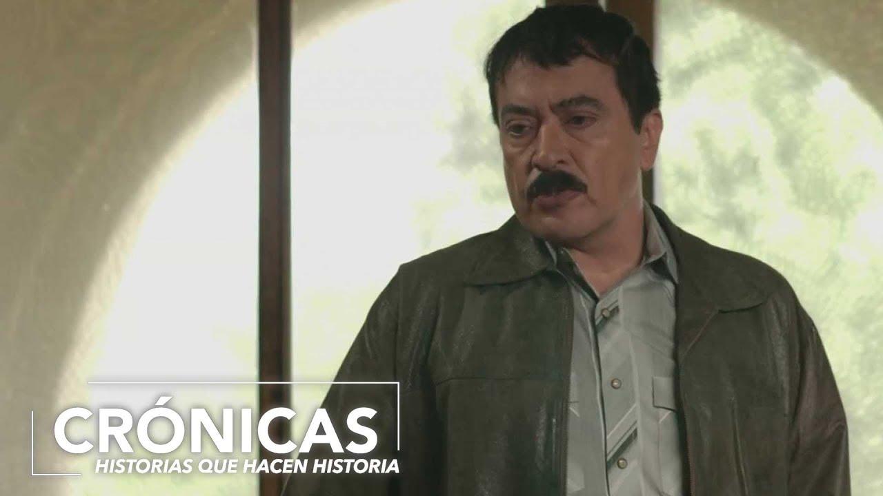 'El Chapo' ponía a prueba la lealtad de su piloto poniéndole trampas