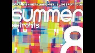 9 BAIXAR SUMMER ELETROHITS CD COMPLETO GRATIS