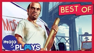 Top 10 Games That KILLED Their Competitors - Best of WatchMojo