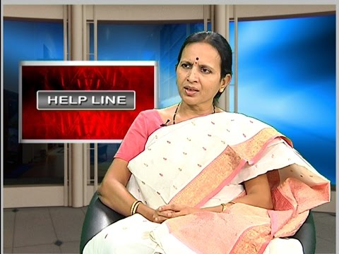 Discussion about Marriage Annulment and Return of Dowry after Divorce