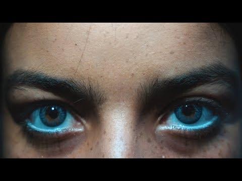 Xxx Mp4 Paulo Londra Ft Lenny Tavarez Nena Maldicion Official Video 3gp Sex