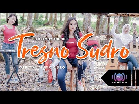 Download Lagu FDJ Emily Young Tresno Sudro Mp3