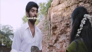 Chandi Veeran - 2015 Tamil Movie | Adharva, Anandhi | Full comedy collection