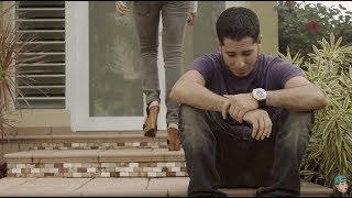 Jaydan - Dame Una Oportunidad | Video Oficial