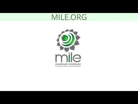 Organizational Culture Eats Strategy for Breakfast | Anthony Smith | MILE Webinar