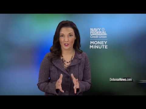 Money Minute - Avoiding Credit Card Fees