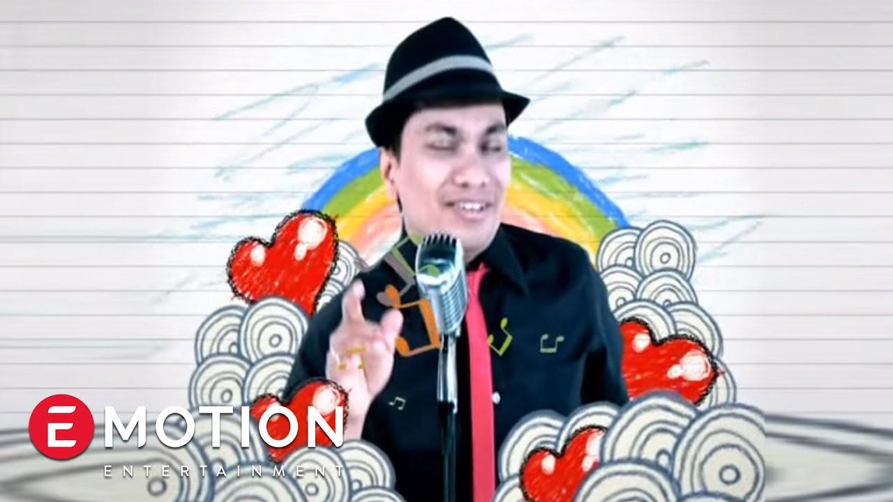 Download Tompi - L.O.V.E (Official Music Video) MP3 Gratis