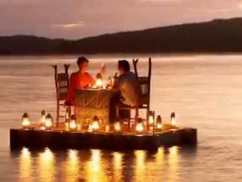 romantic dinner and recipes