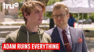 Adam Ruins Everything - Why You Won