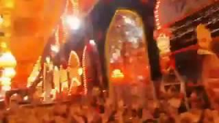 Mujtaba jaffery Videos - PakVim net HD Vdieos Portal