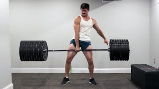Fake Weights and Get Popular