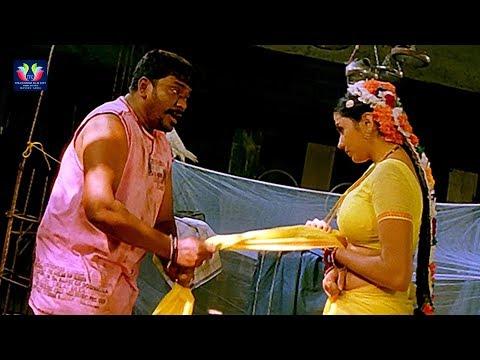 Xxx Mp4 Parthiban And Namitha First Night Scene Latest Telugu Movie Scenes TFC Movies Adda 3gp Sex