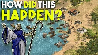 Download Age Of Empires Did Something INCREDIBLE! Video