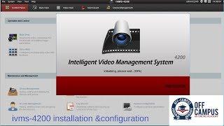 Hikvision Camera-ஐ நமதுDesktop & Laptop