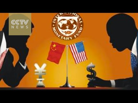 China-US dialogue: Building new type of major-power relationship