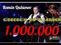 Download  Ramin Qulamov Elektro Baglama Ibrahim Tatlises Gideceyim bu ellerden. MP3,3GP,MP4