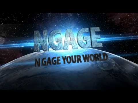 Ngage - Tech Tips - Removing Task View and Cortana from Windows 10 Taskbar