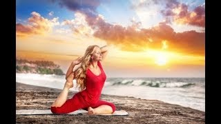 Relaxing Music; Reiki Music; Yoga Music; New Age Music; Relaxation Music; Spa Music; 🌅