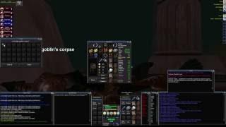 Everquest Enchanter - Lots to talk about - PakVim net HD Vdieos Portal