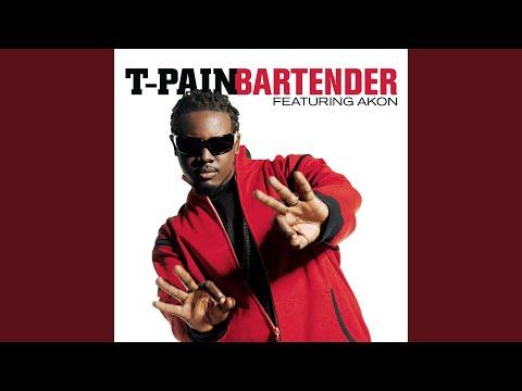 Bartender (Main Version)