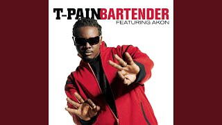 Download Bartender (Main Version) Video