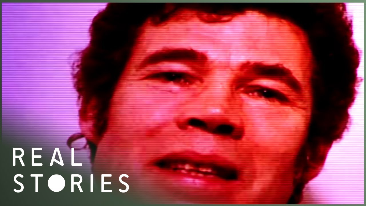 What Made Fred West a Notorious Serial Killer? (Crime Documentary) | Born To Kill | Real Stories