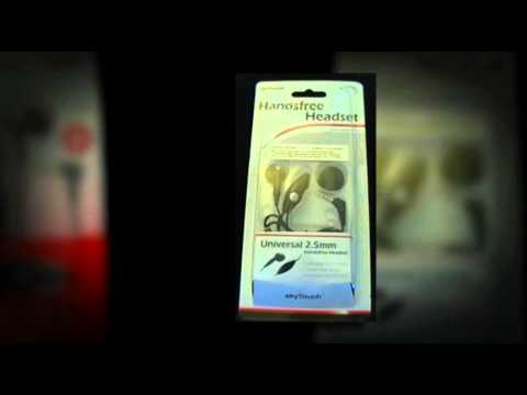 wholesale cell phone accessories mp4 animoto_high_res.mp4
