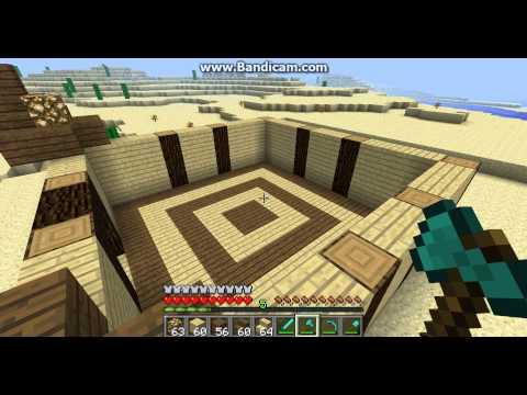 Minecraft small pagoda/asian style house part 2/4