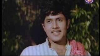 Tujhe Dekhkar - Arun Govil & Zarina Wahab - Sawan Ko Aane Do