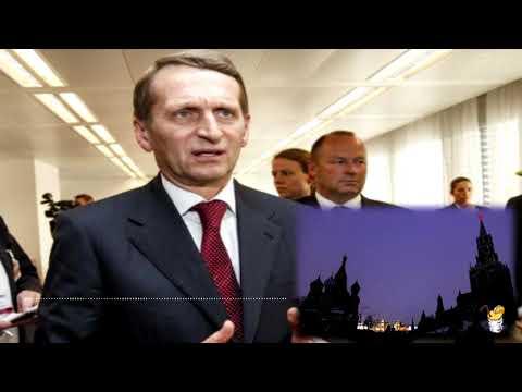 Кремль сотрясает межвидовая борьба силовых кланов