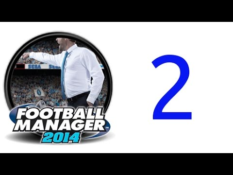 Let's Theorycraft Football Manager: Star Rating - When it starts to not matter.