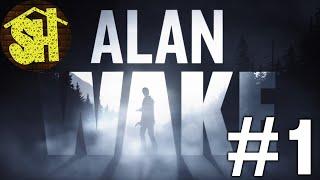 Download Alan Wake: Birdven King - Part 1 Video