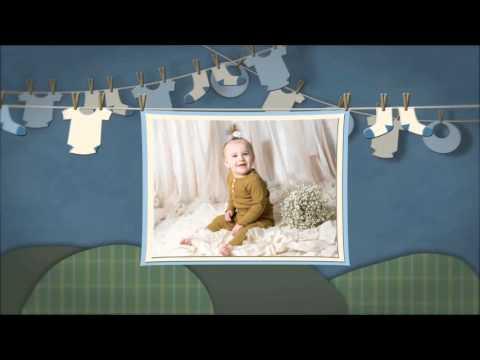 Baby's Show