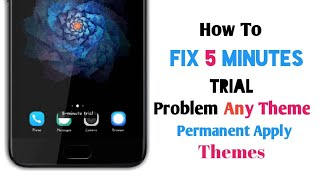Oppo A7 Themes Trick You Must Know End 5 Min Trial - PakVim