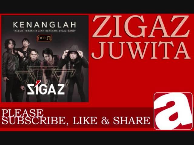 Download Zigaz - Juwita MP3 Gratis