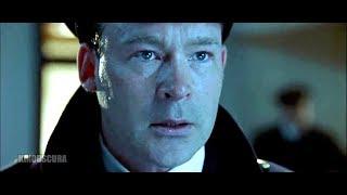 Titanic (1997) - Iceberg,Right ahead
