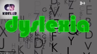 Dyslektici, Dysgrafici, Dyskalkúlici - Na Slovensku Sú To Odsúdenci K Analfabetizmu (anketa)