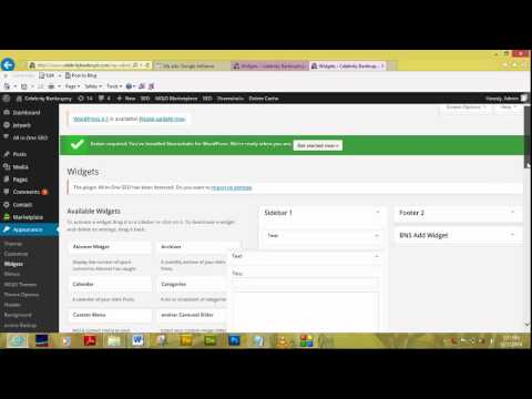 How to Add AdSense Code to Your Website Without Coding