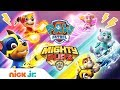 Download  Meet the Mighty Pups Ft. Chase, Rubble, Skye u0026 More!  🐾 PAW Patrol Nick Jr. MP3,3GP,MP4