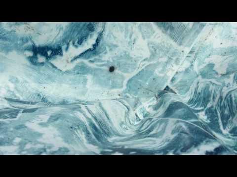 Hole In Vinyl Pool Steps Exposed