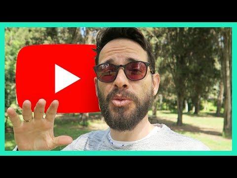 Winning On YouTube