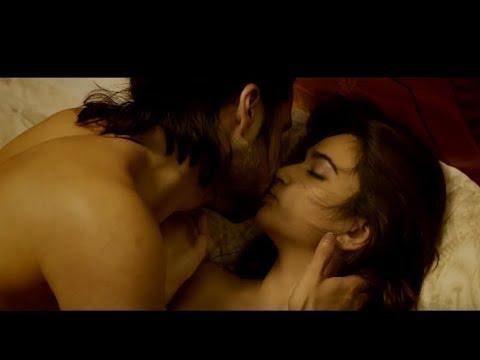 Xxx Mp4 Kriti Kharbanda Hot Intimate Scenes 3gp Sex
