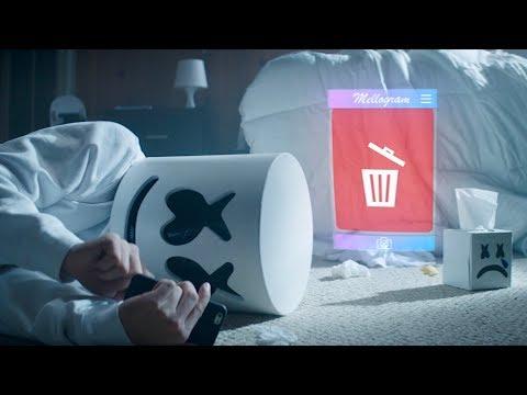 Xxx Mp4 Marshmello Paralyzed Official Music Video 3gp Sex