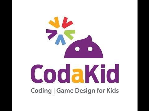 Minecraft | Learn to Mod Minecraft at CodaKid