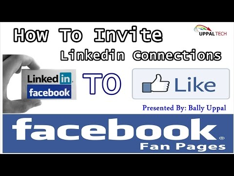 How to get Fast Facebook Page Likes 2014 (Amazing Tutorial)