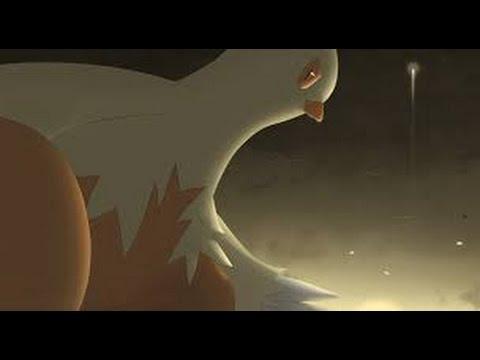 COMBUSKEN BULK-UP SPEED BOOST! - Pokémon Showdown NU Session w/ Aggronix
