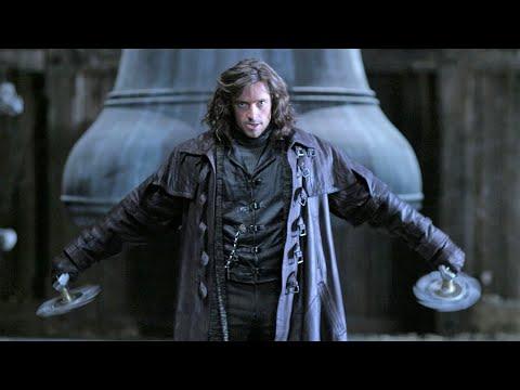 Xxx Mp4 Van Helsing Dr Jekyll Mr Hyde CC 23 Languages 3gp Sex