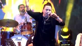 Jay Jaykara | Bahubali 2 | Full Song | Kailash Kher | GYK