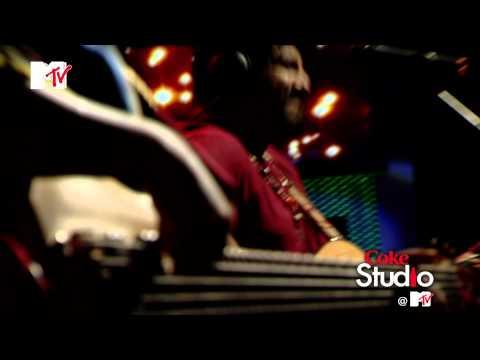Hey Bhagwan,Raghu Dixit Project,Coke Studio @ MTV,S01,E05
